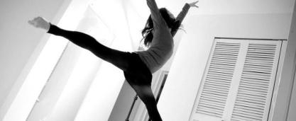 dancer-liberated